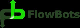 FlowBots